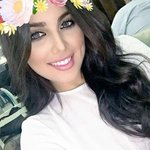 I Vote For #HananeElKhader For The 100 Most Beautiful Faces in 2016   @DTopbeautyworld   #TBworld2016 https://t.co/ajb6UBTFTF 103
