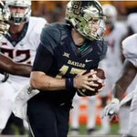Power Rankings: It's time to give Baylor some on-field respect https://t.co/4Vuucqgm6y https://t.co/pdsVGfCYCI