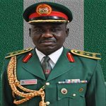 How a single Presidential directive led to defeat of Boko Haram- Burutai https://t.co/aAHFCXDfg1 https://t.co/61EaW8nfR8