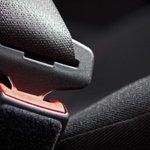 .@WRPSToday launch Fall Seatbelt Campaign https://t.co/f4LNZqk0e2 https://t.co/nySLFkK96j