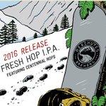 Fresh hop season is here, and the whole state celebrates! https://t.co/GUnkjSgnXQ #beer #inBend #craftbeer https://t.co/bVAbblDSgh