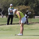 Currently in top-3 at the OBU Fall Invite after carding a first round 309. https://t.co/tZ7VGaaHkO https://t.co/ZNvGdqCOe2