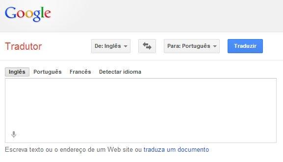 #AskDemi: Ask Demi