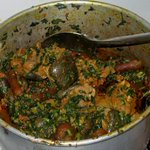 Recession: Woman loses pot of rice to thieves in Ebonyi https://t.co/lOCRE5lE0w https://t.co/EGndydJ9LD