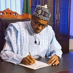 JUST IN: @MBuhari makes 13 new appointments for government agencies https://t.co/8R4isktyUG https://t.co/HqvYaLJJw1