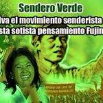Osea te olvidas de la propuesta de Hernando de Soto para dialogar con Sendero verde??? @sague27 @lamuela2012 https://t.co/vfhG3769PB
