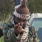 Boko Haram substantially degraded, says Gen. Abubakar https://t.co/mzJPKFSKzw https://t.co/tM9TyacTSW