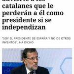 Mariano Rajoy advierte .... 😀😀😀😀😀😀😀😀😀 😁😁😁😁😁😁😁😁😁😁 😂😂😂😂😂😂😂😂😂😂😂😂😂😂😂😂😂😂😂😂😂😂😂😂😂😂 https://t.co/OGchGK8Oma