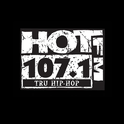 THEREALKIASHINE : RT HOT1071: TH