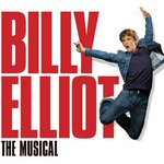 Billy Elliot is BSL INTERPRETED at @EdinPlayhouse, Wed 28 Sep, 7.30pm Interpretation: TBC #edinburgh #theatre https://t.co/UPNrWTpce4