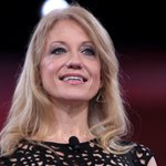 Three Unavoidable Truths about Kellyanne Conway and the Trump Campaign https://t.co/aQzdw5mDup… #debatenight https://t.co/KB73UKsGtX