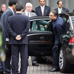 Shero ka Shikari @AAliZardari 💟 Beloved Leader Of #Pakistan May yOu long live Boss 💪 https://t.co/IfgutgVio6