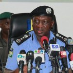 Edo election: I-G charges officers to be apolitical https://t.co/Ht2fvQDcuf https://t.co/43DYrWs4Tp