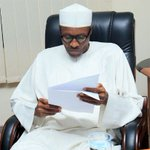 vanguardngrnews: Buhari appoints A/Ibom APC guber-candidate, 12 others as agency heads https://t.co/TtK0uKxuCh https://t.co/amtdS14E21