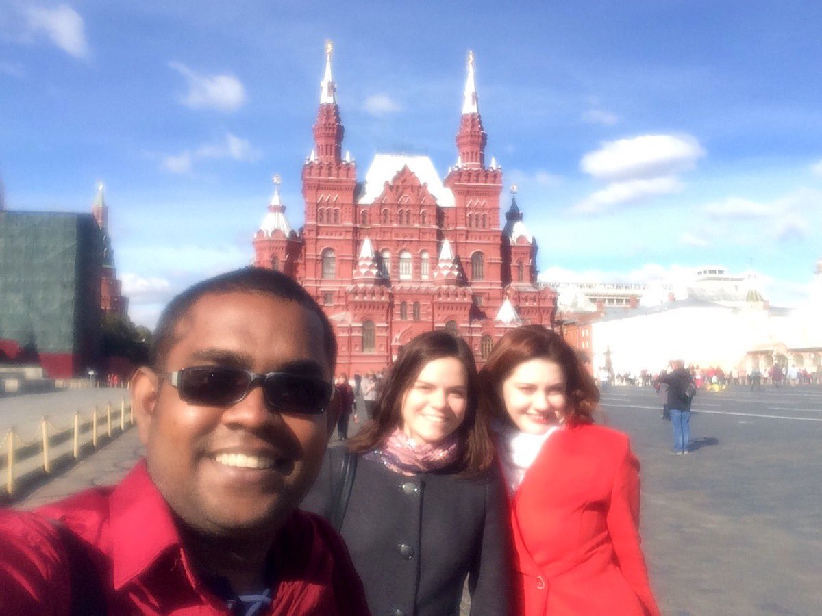#guide #tour #excursion #moscow #redsquare #kremlin https://t.co/2lwXfn5OSy