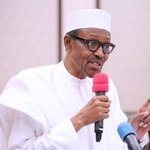#TopStories President Buhari Approves 13 New Appointments https://t.co/05G9yYMJ25 https://t.co/UkqNB9f8Ta