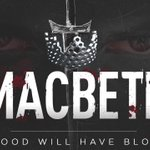 Extra tickets released for @YourOldChina Macbeth Blood Will Have Blood on Thursday #LichfieldLocal #SutColHour https://t.co/zl7TvMzv7T https://t.co/40tZm0rX7n