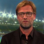 Tonights clash between Jurgen Klopp and Jurgen Klopp is approaching https://t.co/RNZn1EwVbb https://t.co/zqTMVBXNEm
