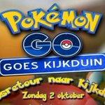 Nijmeegs touringcarbedrijf organiseert Pokémonreis https://t.co/bgPrNAp9VN #Nijmegen #Pokémon https://t.co/pH7pSsa9Fe