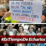 Para los gallegos que los habéis votado!!! Y los Españoles que seguirán haciendo lo https://t.co/3DI5DyBPRz