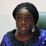 Adeosun: Nigeria In Talks To Get $1 Billion FromAFDB https://t.co/NMfYJNvtnr https://t.co/GM1qse19ej
