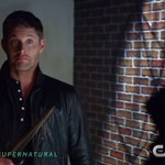 A new season of #Supernatural begins Thursday, October 13 on The CW. https://t.co/HM4hhJDzZQ