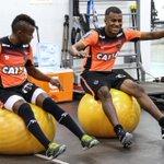 Notícia: Erazo e Cazares são convocados e desfalcam Galo contra o Timão em São Paulo pelo Brasileirão … https://t.co/1sUI3Rtkm0