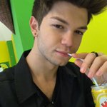 @Albericoyes the al limone è una promessa 😂❤️ https://t.co/makfPOhutd