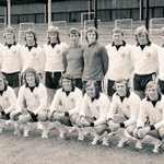 Hereford United squad photo 1973  #hufc #Hereford #Bulls https://t.co/Cx7vkXRWrR