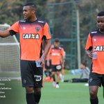 Cazares e Erazo são convocados para a Seleção Equatoriana: https://t.co/ybzIc28iFz #Galo https://t.co/Q3b2gUGHfF