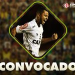Rafael Carioca foi chamado para o lugar de Casemiro! O que achou, torcedor? Ele vai receber chances com o Tite? https://t.co/Dc7XPth4xV