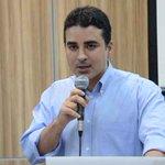 MP Eleitoral move ação de investigação judicial eleitoral contra Francisco José - https://t.co/XGmra97Wf8 https://t.co/rY799ull8i