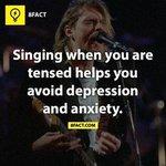 #Huddersfield #Rock #Choir https://t.co/oL8qkqevAV