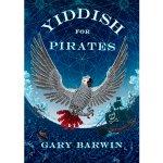 Congrats to #HamOnts @garybarwin! Yiddish for Pirates made Giller shortlist! https://t.co/vRKRKhhDb4 Readem at HPL https://t.co/VdyZX3LFgE https://t.co/Vub5J5RN8C