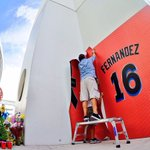 For you, No. 16. #JDF16 https://t.co/qq3MkbFG0O