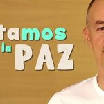#EnVivo: Profesores de #Colombia se manifiestan en favor del acuerdo de paz con las #FARC ►https://t.co/fRAYFEmzFm https://t.co/BqfJCISGWx