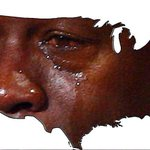 the United States right now! 😩 https://t.co/D7DgVho4xM