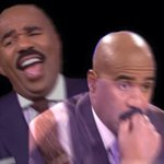 when the debate memes are funny but then u remember this is the state of our country rn https://t.co/Pno4Akfc1b