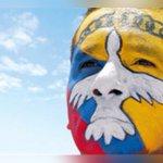 ¿Cuánto cuesta el acuerdo de paz en Colombia? ► https://t.co/3MkLYCdjgA https://t.co/WnRXySRx70