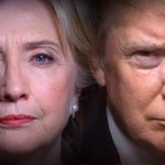 American Horror Story: Election Year https://t.co/5xyt3sRQ0s