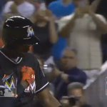 Incredible.  #JDF16 https://t.co/OlWQp59dI1