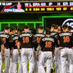 No. 16 forever and always. #JDF16 https://t.co/DAgibNZ1se