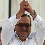 #Colombia Jefe de las FARC pide perdón a víctimas de la guerra ► https://t.co/Er6NsZNWHT #colombia #farc https://t.co/xCFlbx5atc