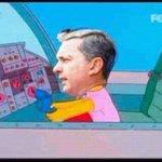 #FirmaDeLaPaz #SiSePudo   Nuevas imágenes del piloto que asusto al viejo Timo https://t.co/3MPBWia0dF