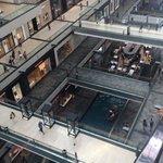 """""""@3TRINZZZ: Carson Mall, Carson CA 😍😍😍 https://t.co/tDBlc6vDqA"""" this aint no fuccin Carson mall"""
