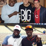 RT @tonytodd32: . @FlashGJr your dear friend and brother will be missed by everyone. #RIPJDF16 @Marlins https://t.co/wWkCsI3otL