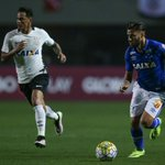 Equilíbrio marca retrospecto contra o Corinthians na Copa do Brasil. https://t.co/R6aDuVVJCy https://t.co/elwZtDbrmh
