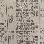 本日17時47分から RCCラジオ ココスポほぼ2時間まるごと廣瀬純スペシャル!!お聴きください #carp https://t.co/qshYDmCf0b