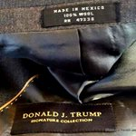 """""""We have to stop Mexico from stealing our jobs."""" -- Donald Trump #debatenight https://t.co/duEDWaqFCV"""