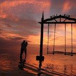 Gili Air, Lombok Utara #dongayokkelombok #lombokituindah https://t.co/eQQOB5hJdz
